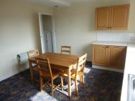 Bingley Road Apartment to rent