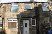 Terraced house to rent in East Parade, Baildon
