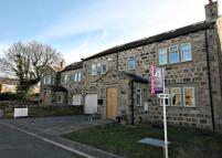 5 bedroom Detached house for sale in Hardaker Croft, Baildon