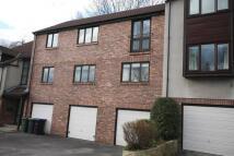 Apartment in Ridgewood Close, Baildon
