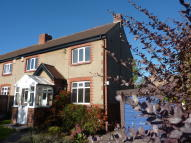 semi detached home to rent in Hope Lane, Baildon