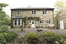 Detached house for sale in Hopfields 9a Station...