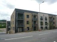 Kassapians Apartment to rent