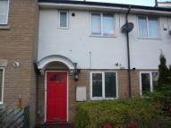 2 bedroom Terraced home in Spinning Mill Court...