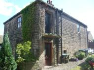 2 bedroom Cottage in Binswell Fold, Baildon