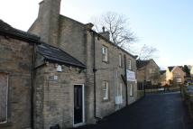 Apartment to rent in Pollits House, Bradford