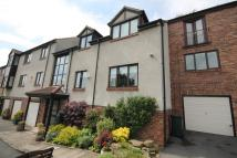 Apartment for sale in Ridgewood Close, Baildon