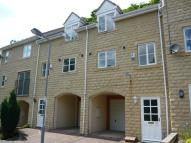 2 bedroom Town House to rent in Baildon Wood Court...
