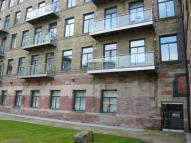 Apartment to rent in Old Mill, Victoria Mills...