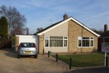 Detached Bungalow in Wrights Lane...