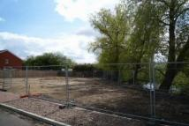 Roman Bank Land for sale