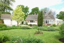 Detached Bungalow for sale in Garnsgate Road...