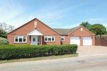 4 bedroom Detached Bungalow for sale in St. James Road...