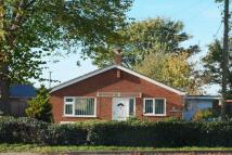 Detached Bungalow for sale in St. James Road...