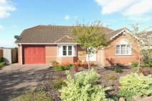Midsummer Gardens Detached Bungalow for sale
