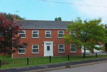 4 bedroom Detached house for sale in Station Road...