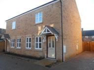 2 bed new property for sale in Victory Gardens...