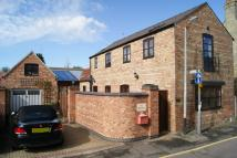 4 bed Detached home for sale in Reform Street, Crowland...