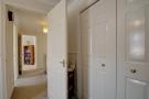 Bedroom 3 (wardrobes)