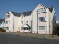 2 bedroom Ground Flat for sale in Puffin Way, Broad Haven...