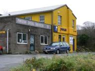 property for sale in 27 Pembroke Road,