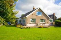 4 bed Detached property for sale in 48 Hill Mountain...