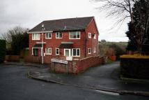 semi detached property for sale in Haverfordwest