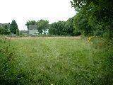 Plot for sale in Haverfordwest