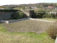 property for sale in Haverfordwest