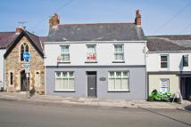 3 bedroom Terraced house for sale in Dew Street, Haverfordwest