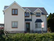 Detached property in Burton, Milford Haven