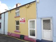 Cottage for sale in Haverfordwest