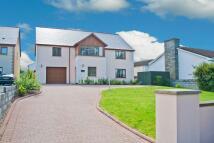 4 bedroom Detached home in Crundale, Haverfordwest