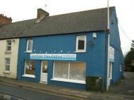 property for sale in Widow Twankey's Launderette, Haverfordwest