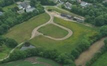 Ashmoor Gardens Plot for sale