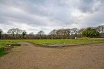 property for sale in Ashmoor Gardens, Houghton