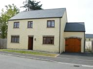 3 bed Detached house for sale in Haverfordwest
