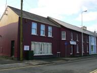 property for sale in Cartlett, Haverfordwest