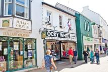 property for sale in Ocky White Department Store