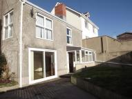 3 bed Detached house in Corner House...