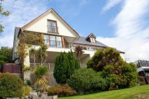 5 bedroom Detached home for sale in Longoar, Gorsewood Drive...