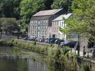 property for sale in Quay Street, Haverfordwest