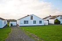 3 bedroom Detached Bungalow in 11 Ynysdawel, Solva...