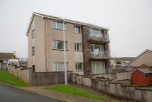 2 bed Flat in 6 Atlantic Drive...