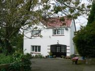 property for sale in White Lodge