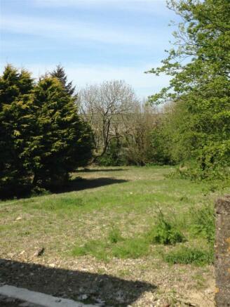 Dunston Park 198.JPG