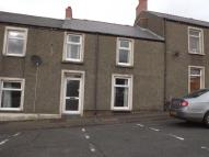 3 bed Terraced property for sale in Charles Street, Neyland...