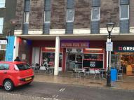 property for sale in 81 Charles Street, Milford Haven
