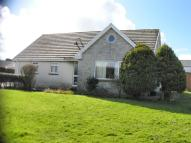 4 bedroom Detached property for sale in Lynwood...
