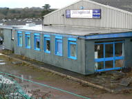 property for sale in Thornton Industrial Trading Estate,